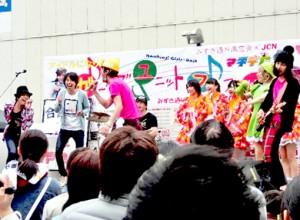 2014Mizuki-F-HaruCIMG0494