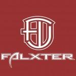 FALXTER株式会社