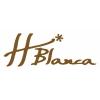 美容室H Blanca